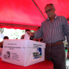 Eligen Comité Ciudadano de Control Social de PoliMonagas