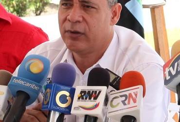 """Abatido """"El Chicharra""""presunto homicida del efectivo de PoliMonagas"""