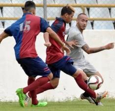 Monagas SC quiere cerrar el Torneo fuera de peligro