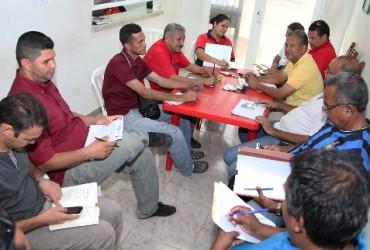 Más de 2.500  transportistas beneficiados con venta de cauchos y baterías