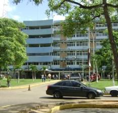 Intervendrán sala de parto del Humnt para optimizar asistencia a las parturientas