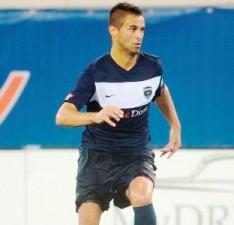Monagas SC completa sus tres cupos de extranjeros