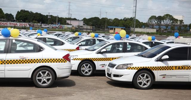 nuevos taxis (1)