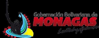 Gobernación del Estado Monagas