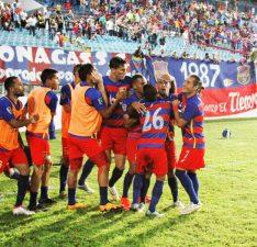 Monagas Sport Club cumple 29 años de historia