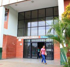 Abren consultas de pie diabético en el hospital Simón Bolívar