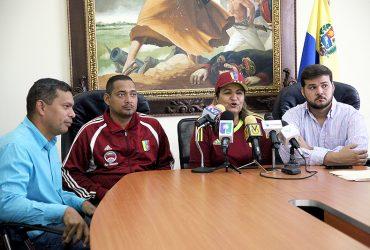 Santaella aplaudió anulación del 1% de las firmas en Monagas